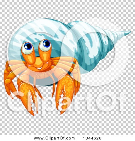 Transparent clip art background preview #COLLC1344626
