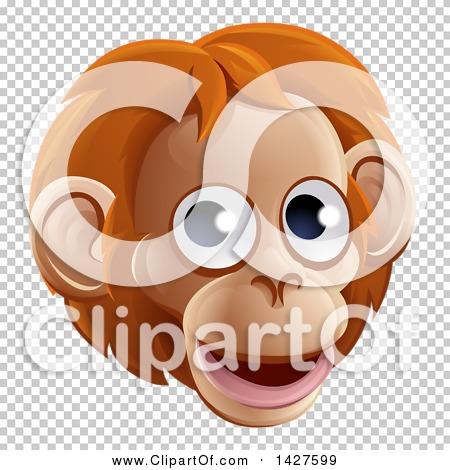Transparent clip art background preview #COLLC1427599
