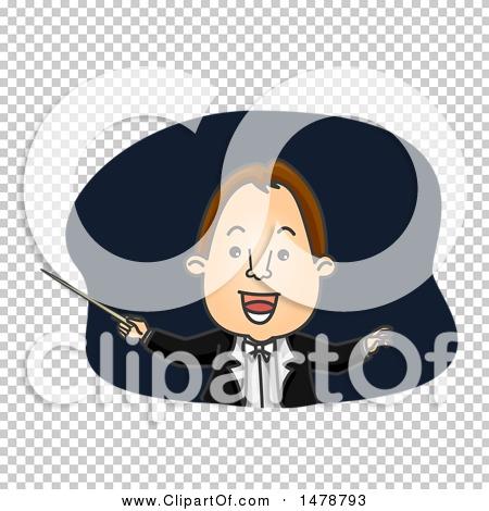 Transparent clip art background preview #COLLC1478793