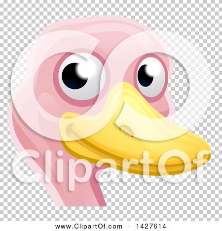 Transparent clip art background preview #COLLC1427614