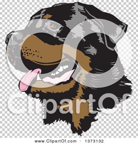 Transparent clip art background preview #COLLC1373132