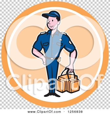 Transparent clip art background preview #COLLC1256838