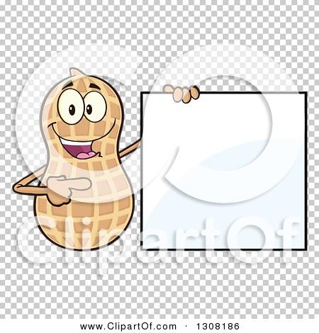 Transparent clip art background preview #COLLC1308186