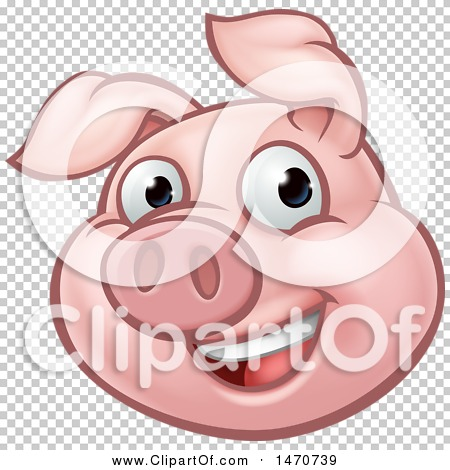 Transparent clip art background preview #COLLC1470739