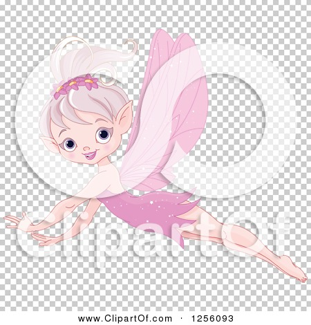 Transparent clip art background preview #COLLC1256093