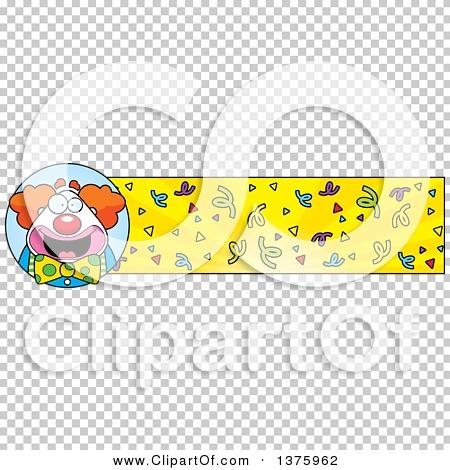 Transparent clip art background preview #COLLC1375962