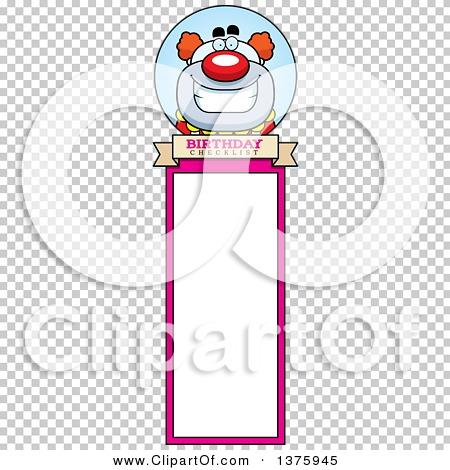 Transparent clip art background preview #COLLC1375945