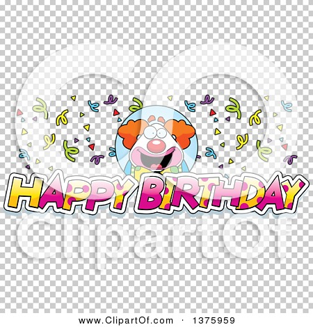 Transparent clip art background preview #COLLC1375959