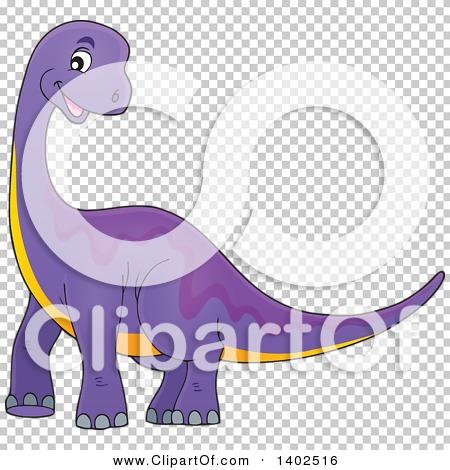 Transparent clip art background preview #COLLC1402516