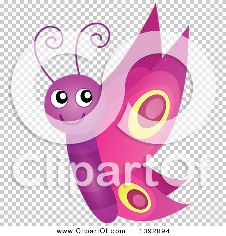 Transparent clip art background preview #COLLC1392894