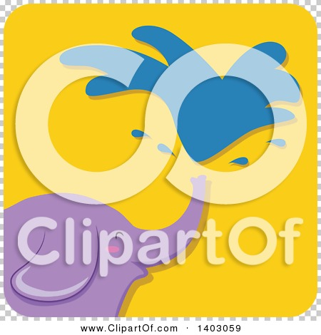 Transparent clip art background preview #COLLC1403059