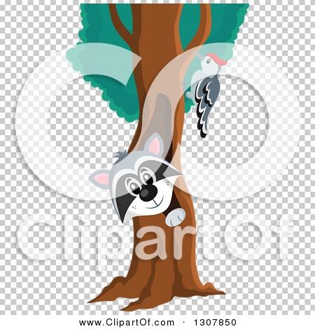 Transparent clip art background preview #COLLC1307850