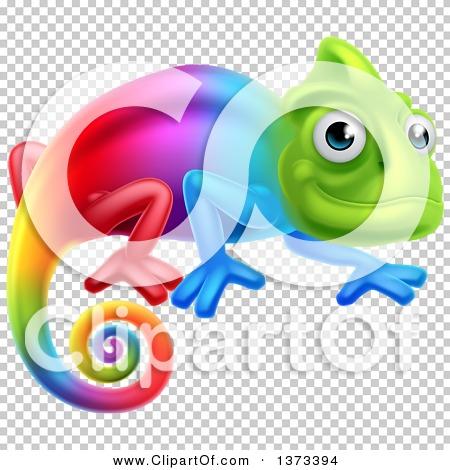 Transparent clip art background preview #COLLC1373394