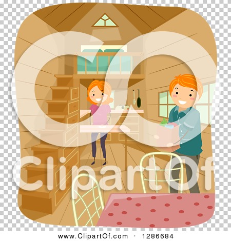 Transparent clip art background preview #COLLC1286684