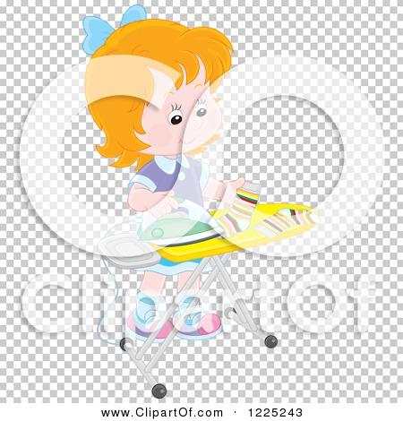 Transparent clip art background preview #COLLC1225243