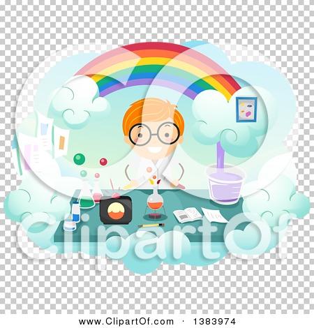 Transparent clip art background preview #COLLC1383974
