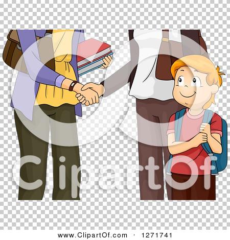 Transparent clip art background preview #COLLC1271741