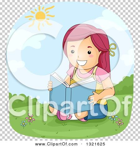 Transparent clip art background preview #COLLC1321625