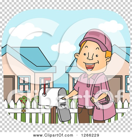 Transparent clip art background preview #COLLC1266229