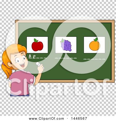 Transparent clip art background preview #COLLC1446567