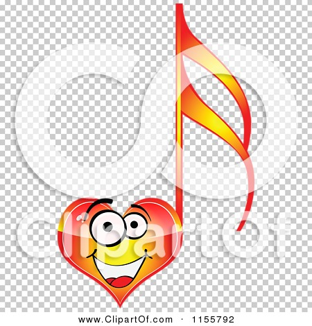 Transparent clip art background preview #COLLC1155792