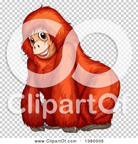 Transparent clip art background preview #COLLC1380005