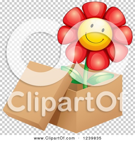 Transparent clip art background preview #COLLC1239835