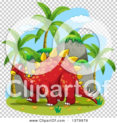 Transparent clip art background preview #COLLC1379976