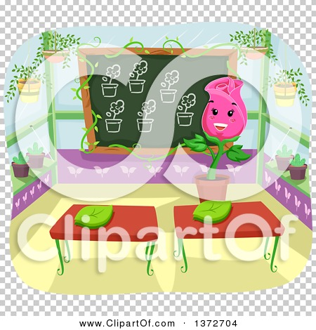 Transparent clip art background preview #COLLC1372704