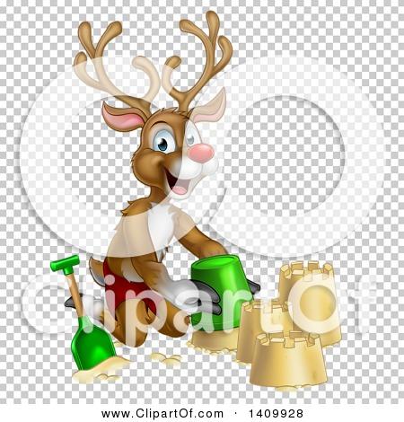 Transparent clip art background preview #COLLC1409928