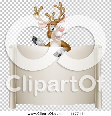 Transparent clip art background preview #COLLC1417718