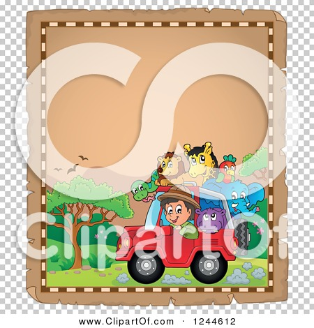 Transparent clip art background preview #COLLC1244612