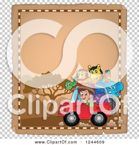 Transparent clip art background preview #COLLC1244609