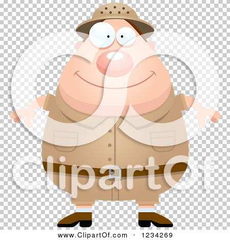 Transparent clip art background preview #COLLC1234269