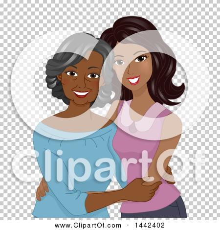 Transparent clip art background preview #COLLC1442402