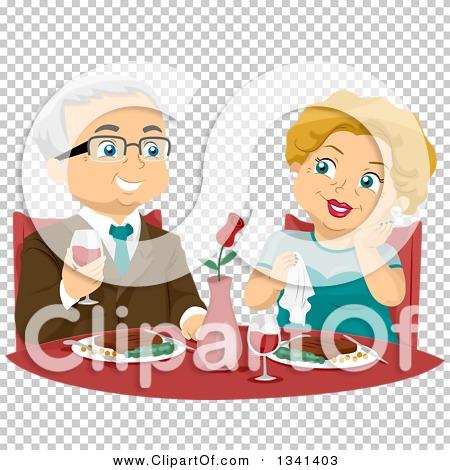 Transparent clip art background preview #COLLC1341403