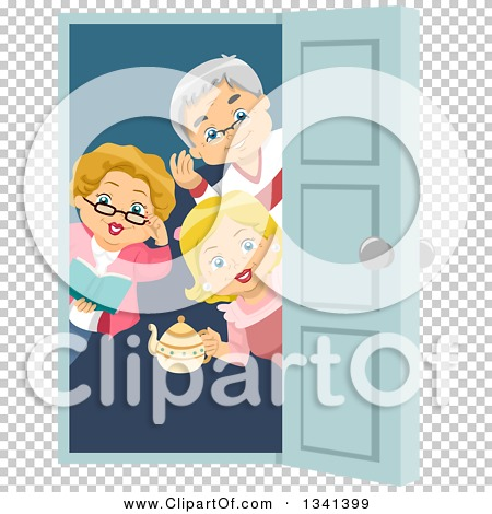 Transparent clip art background preview #COLLC1341399