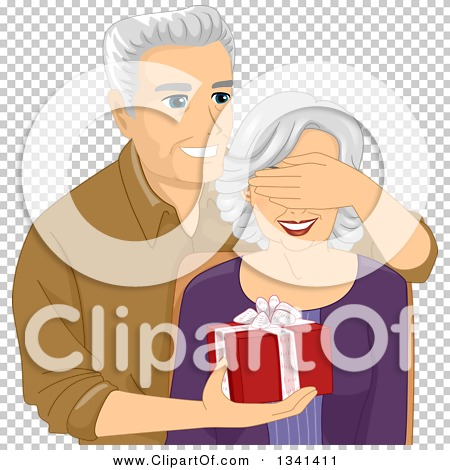 Transparent clip art background preview #COLLC1341411