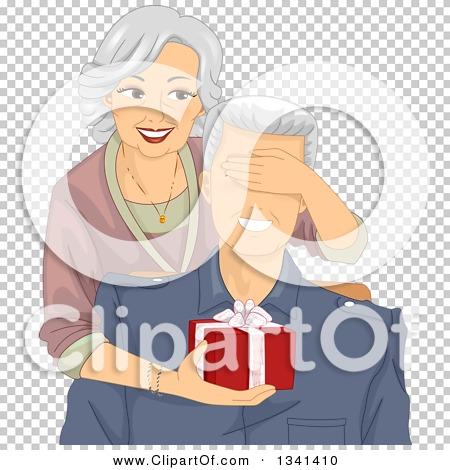 Transparent clip art background preview #COLLC1341410