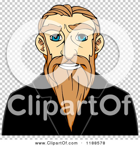 Transparent clip art background preview #COLLC1188578