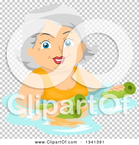 Transparent clip art background preview #COLLC1341391