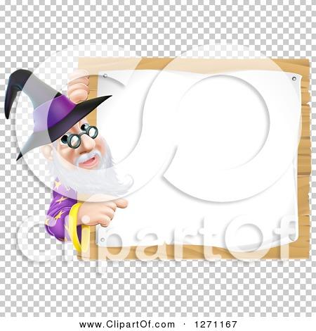 Transparent clip art background preview #COLLC1271167