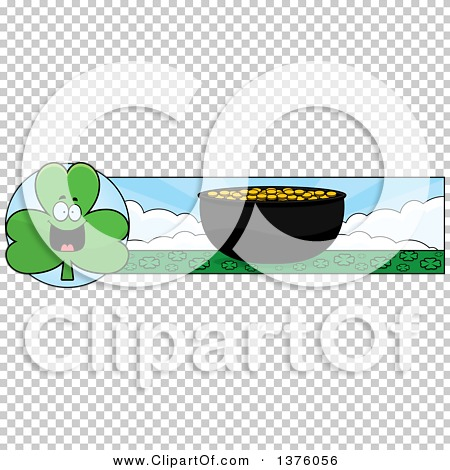 Transparent clip art background preview #COLLC1376056