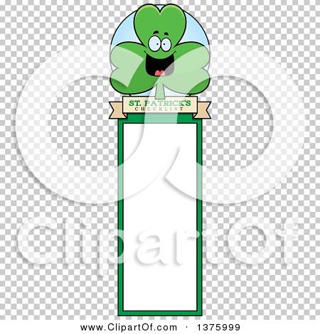 Transparent clip art background preview #COLLC1375999
