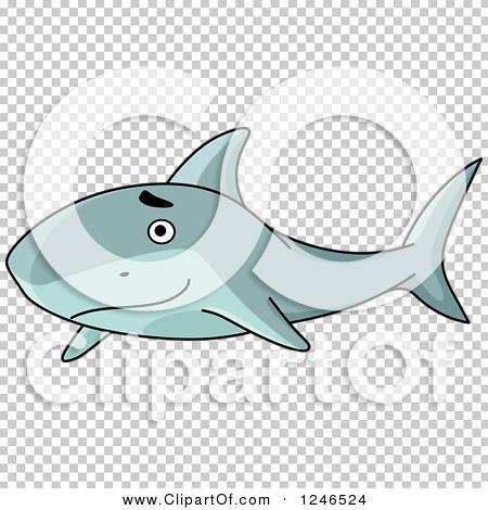 Transparent clip art background preview #COLLC1246524