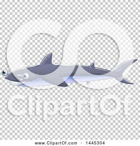 Transparent clip art background preview #COLLC1445304