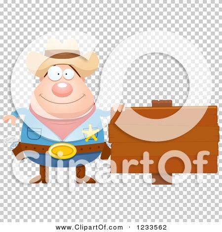Transparent clip art background preview #COLLC1233562