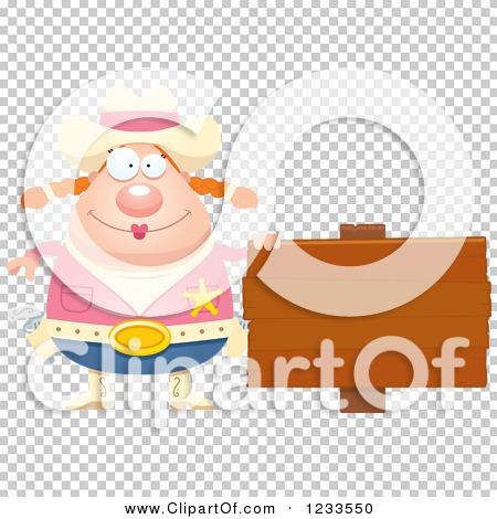 Transparent clip art background preview #COLLC1233550