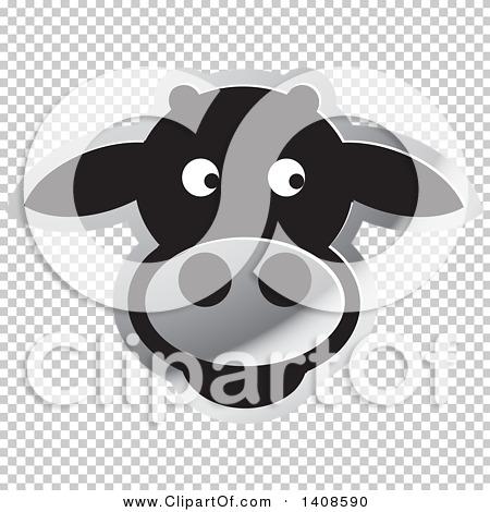 Transparent clip art background preview #COLLC1408590