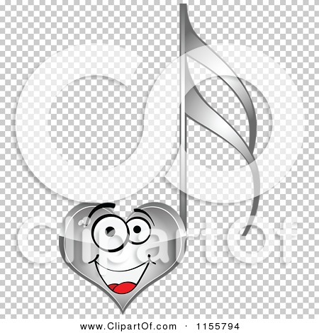 Transparent clip art background preview #COLLC1155794